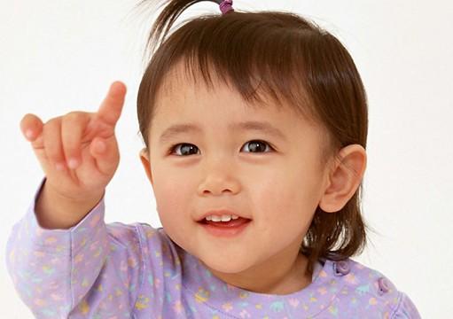 2021牛宝宝女孩起名大全